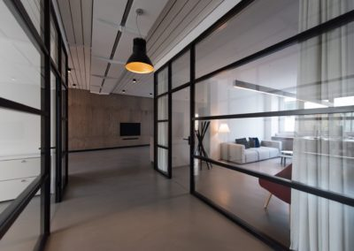 interior-design-35